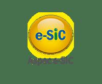 eSic_internas