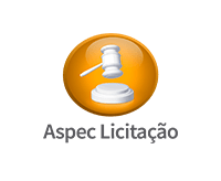licitacao_internas