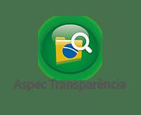 trasnparencia_internas