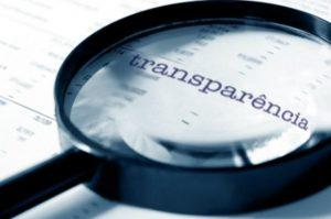1376871494193-portal-da-transparencia