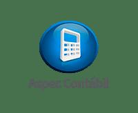 contabil_internas