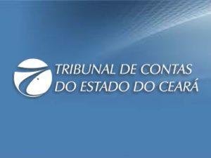 TCE-CE logo