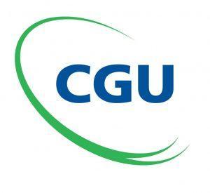 cgu-insurance-1024x937