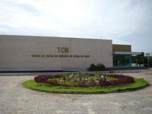 fachada_TCM_CE