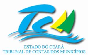 tcm ce logo