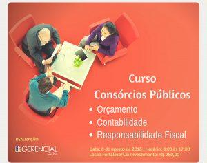 aspec_informa_cursoConsorciosPublicos_02