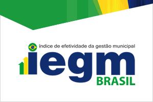 banner_iegm_brasil