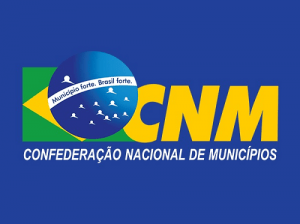 logo cnm 2