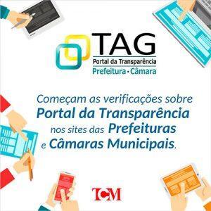 tag---aviso1