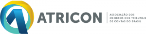 logo_nova_atricon