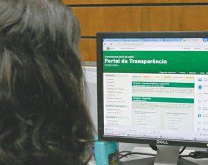 noticia_dn