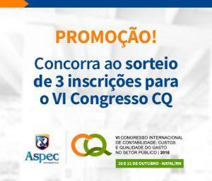 sorteio_congresso_cq