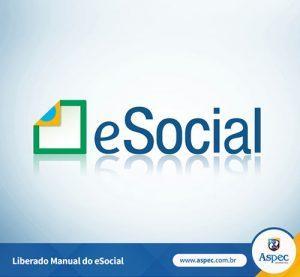 esocial_manual