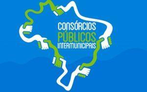 17032016_consorcios_municipais