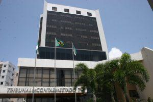 05/09/2011 - Natal - Pagina de Concurso - abre a Escrição para o Tribunal de Conta da União.foto:Emanuel Amaral/H:/Selecionadas