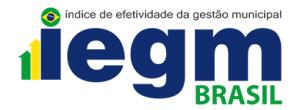 logo_iegm2