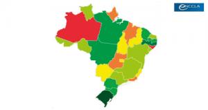 portal-mapa