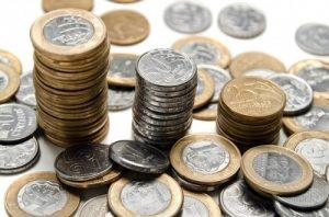 moedas-comemorativas-seudinheiro-istock-getty-images-635x420