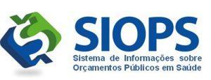 siops-logo-2015