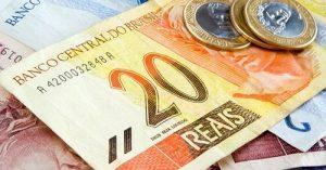 dinheiro-real-notas-de-real-moedas-economia-brasileira-1408989908214_956x500