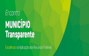 13012017_econtro_municipio_transparente
