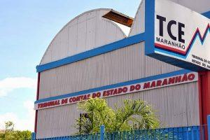 TCE/MA lança o Sistema de Acompanhamento de Atos de Pessoal (Saap ...