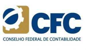 CFC_logo11