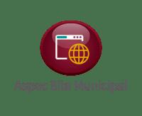 aspec_site_municipal_