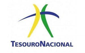 tesouro-nacional